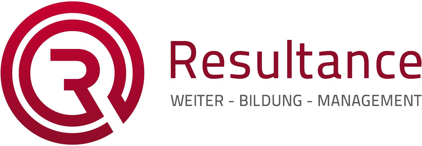 Resultance GmbH