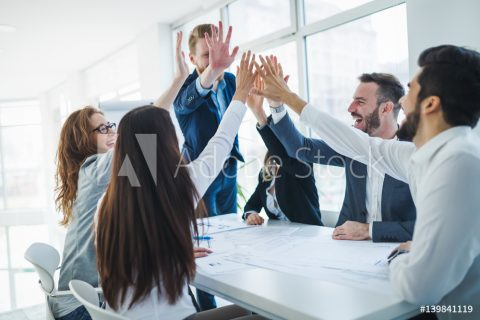 Projektmanagement im KMU