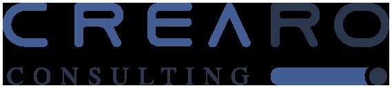 Kernkompetenzen der Crearo Consulting AG